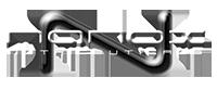Nanox Malta - OFFICIAL ONLINE STORE