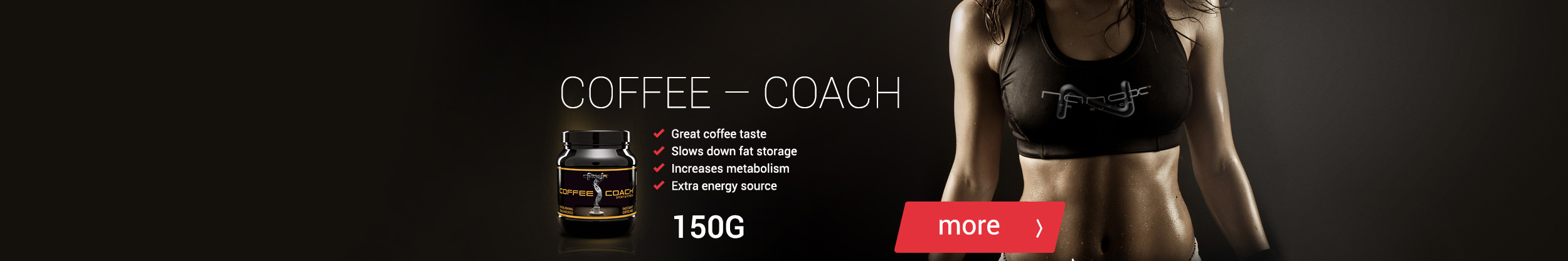 CoffeeCoach_ENG